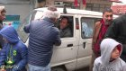 Gariban Adam Hükümete İsyan Etti- Ahsen Tv