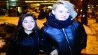 Genç Kızların Sokak Röportajı ile İmtihanı