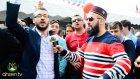 Gençlik Yeni Anayasa İstiyor - Ahsen Tv