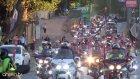 Gold Wing Motorcularından Şehit Protesto Korteji- Ahsen Tv