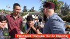 Günahkar Sokakların Tövbekar Kızı - Ahsen Tv
