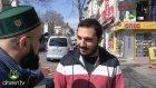 Hacı Amca 'ARAFAT'da Öyle Bir Dua Etmiş ki ŞOK Olacaksınız!!!