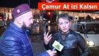 Hdp'li Kadının Deli Eden Konuşması - Ahsen Tv