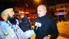 Hdp'nin İpini Çeken Röportaj- Ahsen Tv