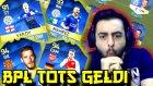 Ingiltere Ligi TOTS Challenge | Fifa 16 FUT Draft SURVIVOR | 44.Bölüm | Ps4