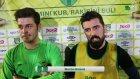 İstanbulletsalsancakröportaj