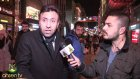 İşte PKK'lıları Çıldırtan O Röportaj