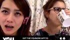 Japon Arkadaşla Türkçe Müzik Dinlemece -Cilt Bakimi