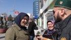 Kadınların İslami Sorularla İmtihanı
