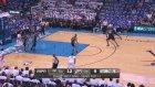 Kevin Durant'tan 26 Sayılık Performans
