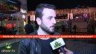 Kılıçdaroğlu Avrupa'daki Terör Saldırılarıyla iLgili Erdoğan'ı Suçladı Siz Ne Düşünüyorsunuz?
