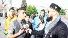 Kılıçdaroğlu'na pkk Leşlerini Ziyaret Et Diyen Demirtaş'a Vatandaş İsyan Etti - Ahsen Tv