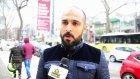 Kürt Genci Erdoğan Düşmanı Gezicilere Meydan Okudu- Ahsen Tv