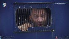 Mesut'a Hapishane Yolu Göründü - Arka Sokaklar 400.Bölüm 6 Mayıs Cuma
