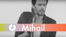 Mihail - Ma Ucide Ea (Dj Asher Remix) -Populer Yabanci Sarkilar