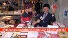 Milli Görüşçü'den Fethullah Gülen Gerçeği - Ahsen Tv