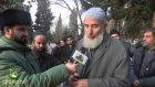 Muhammed Hoca Klavye Mücahitleri İçin Öyle Bir Açıklama Yaptı Ki..!!! - Ahsen Tv