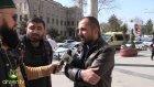 Müslümanın En Büyük Eksikliği Nedir?- Ahsen Tv