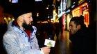 O Soruyu Duyunca Arkasına Bakmadan Kaçan Genç- Ahsen Tv