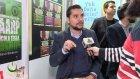 Osmanlı Torunundan İçimizdeki Ruslara İnce Ayar- Ahsen Tv