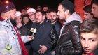 Patlamadan Sağ Kurtulan Gençler, Dehşet Anlarını Anlattı - Ahsen Tv