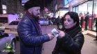 pkk Propagandası Yaptıran Beyaz Show'un Topuklarına Sıkan Röportaj - Ahsen Tv