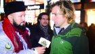 pkk'lı Teröristleri Çok Kızdıracak O Röportaj - Ahsen Tv