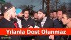 pkk'Lıları Çıldırtan Video Paylaşmayan Kalmasın Arkadaşlar !