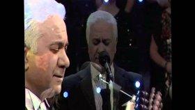Remzi Oktar-Gönlümün Şarkısını Gözlerinde Okurum (Hicaz)r.g.- Fasıl Şarkıları