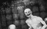 Rusların Yaptığı Korkunç Uyku Deneyi