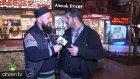 Şaksukacı Dayının Sıradışı Röportajı :)