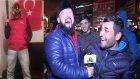 Sarıgöllü Psikopat Emrah'ı Bitiren Roman Genci- Ahsen Tv