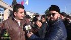 Şehitlere Saygısızlık Yapan Zuhal Topal'a İsyan Eden Genç- Ahsen Tv
