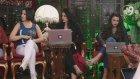 Sohbetler - 5 Mayıs 2016 - A9 Tv