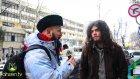 Sözde 'Özerklik' ilan Eden HDP'ye Okkalı Cevap