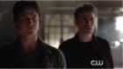 The Vampire Diaries 7. Sezon 22. Bölüm 2. Fragmanı (Sezon Finali)