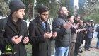 Timurtaş Hoca  Kabri Başında Böyle Anıldı - Ahsen Tv