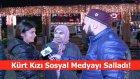 Türkiye Bu Kürt Kızını Çok Konuşacak - Ahsen Tv