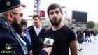 Türkiye'de Her Vatansever Keşke Böyle Düşünse- Ahsen Tv