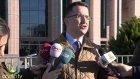 Ulaştırma Bakanlığı'ndan Vatandaşa Rekor 129 000 TL EDS Cezası
