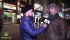 Vatandaş, Hükümete Öyle Bir Soru Yöneltti Ki! - Ahsen Tv