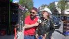 Yeşilköy'ün En İlginç Adamı İle Çok Fena Bir Röportaj - Ahsen Tv