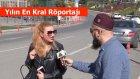 Yılın En Kral Röportajı:  Cennet Nasıl Bir Yerdir?- Ahsen Tv