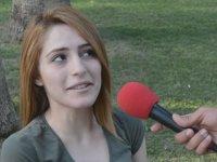 Yılmaz Vural Adana Demirspor'un Teknik Direktörü Oldu Görüşleriniz? - Sokak Röportajı