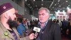 Zaman Gazetesine Kayyum Atanmasını Tek Kelime ile Özetleyen Adam - Ahsen Tv