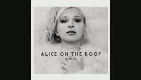 Alice On The Roof - Feel Tonight (Audio)