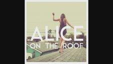 Alice On The Roof - Princes (Audio)