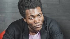 Benjamin Clementine - St-Clementine-On-Tea-And-Croissants