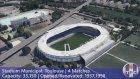 EURO 2016: Stadium Municipal