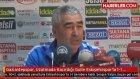 Gaziantepspor, Uzatmada Kaçırdığı Golle Eskişehirspor'la 1-1 Berabere Kaldı